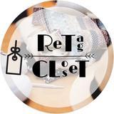 retag_closet
