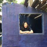 ruru_huang831