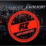 rz_motorsport