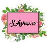 sashop45