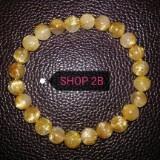 shop2b