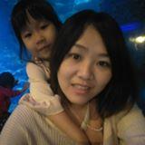 shu_ling_lin