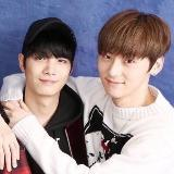 with2hyun60809
