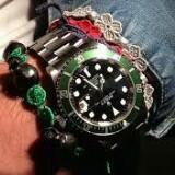 wrist.blings