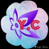 y.c1mall