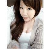 yufei_chen