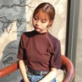 2nd_shop_
