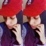 aida_olshop
