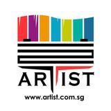 artistsingapore