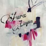 aura_zayna