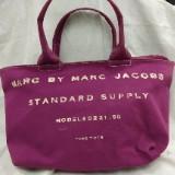 pre.loved.bags