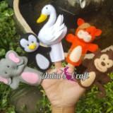 craft_handmade