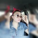 manjaberryolshop_strawberry777
