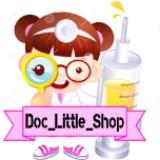 doc_little_shop
