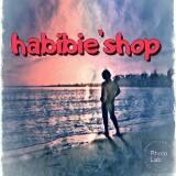 habibie_shop