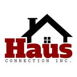 haus01