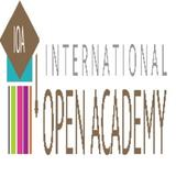 internationalopenacademy