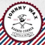 johnny_wax