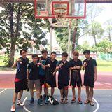 jonathan_chin