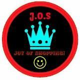 joyofshopping