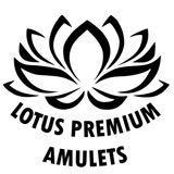 lotuspremiumamulets