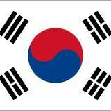 koreaooo