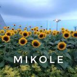 mikole