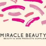 miraclebeautystore
