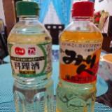 mirin_sake