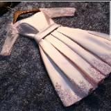 instock_dresses
