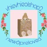 vhievhieolshop2