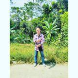 rajabawang