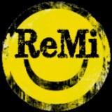 remi.smilefashion