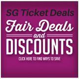 sgticketdeals