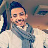 shawafi