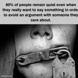silentrants