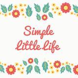 simplelittlelife