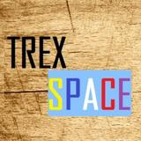 trexspace