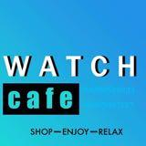 watch_cafe