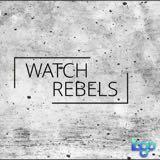 watchrebels