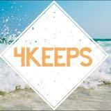 4keepsph