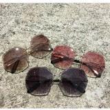 shades.dot