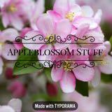 appleblossom_stuffs
