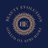 beautyevolution.ph