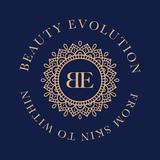 beautyevolution.ph