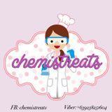 chemistreats