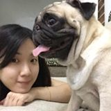 denise_huiqi