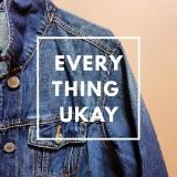 everythingukayph