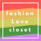 fashionlovecloset