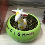 fishlong90